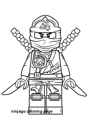 Lego Ninjago Malvorlagen Wallpaper Abstrak Kartun Lukas 6