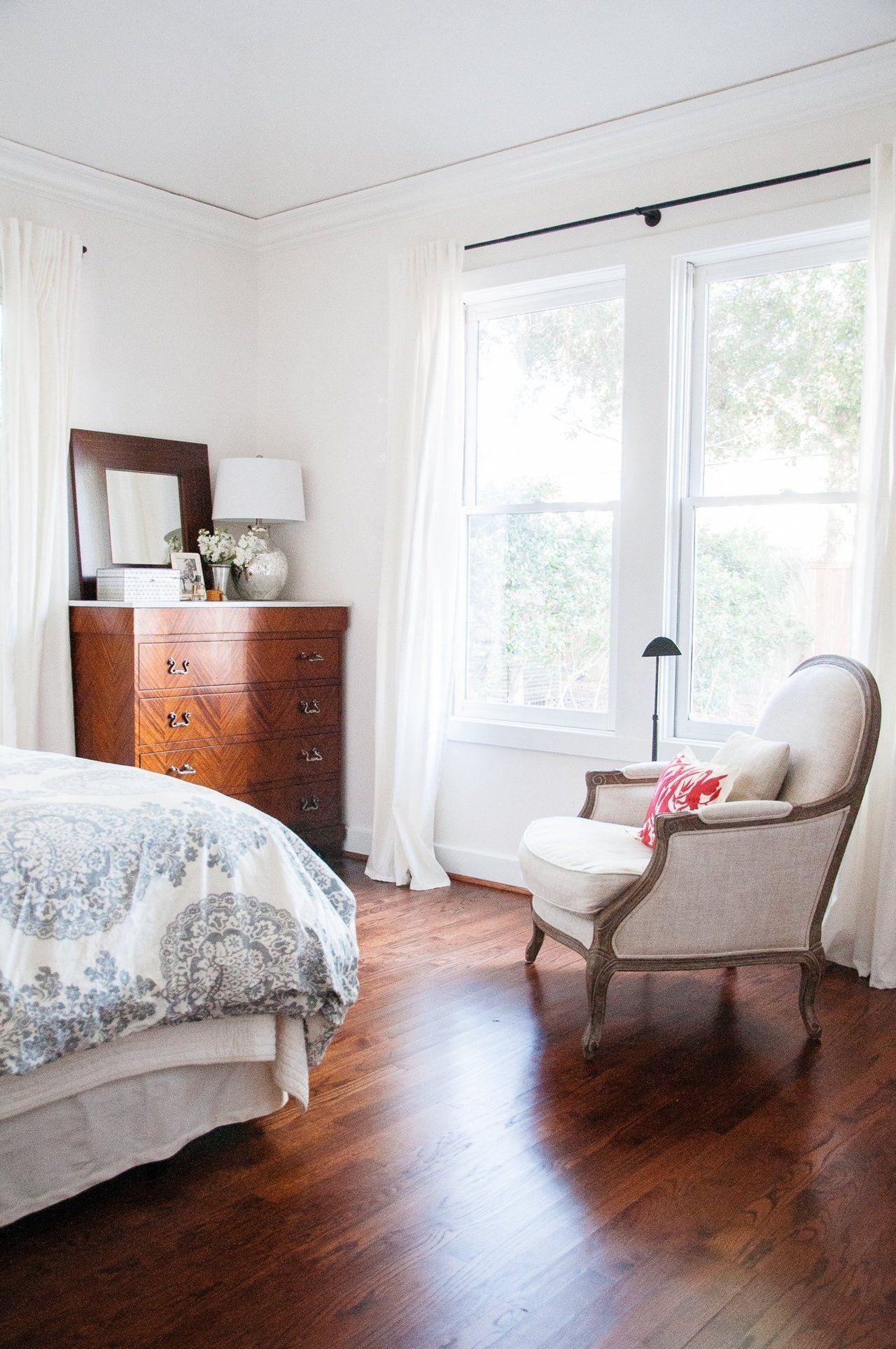 Marina & Sebastiano's Dream Home in Houston
