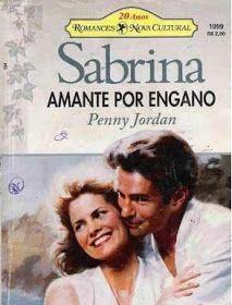 E Da Sua Epoca 1970 Livros De Romance Sabrina Livros De