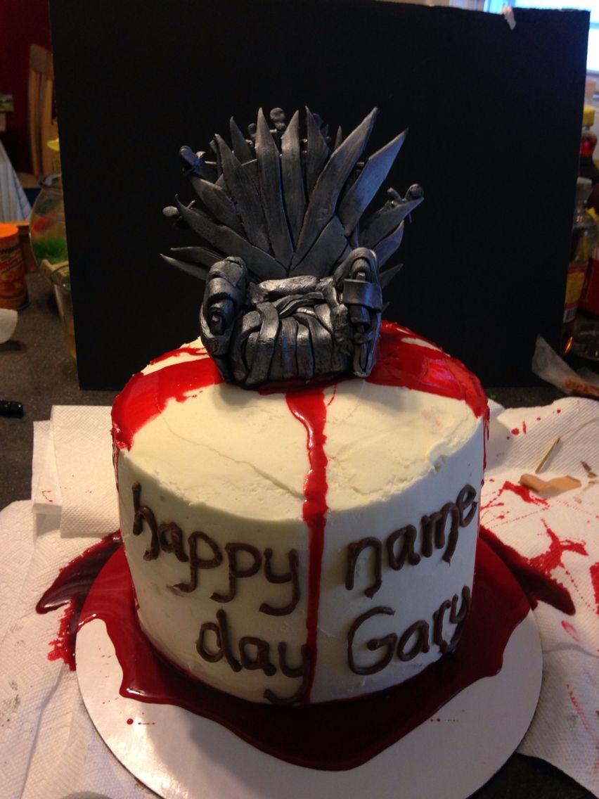 cake by jason reviews