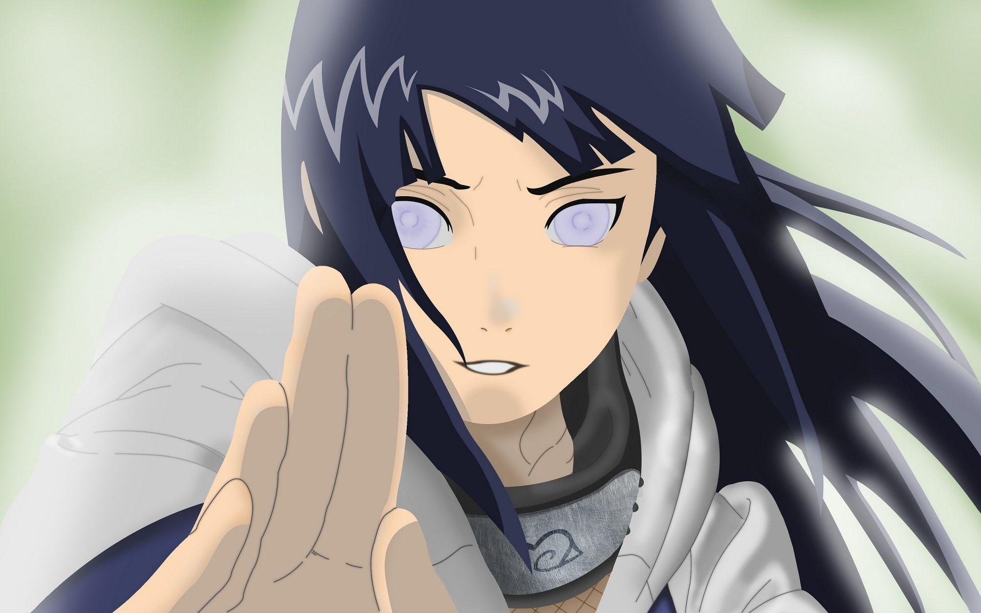 Pin on Anime HD Wallpapers