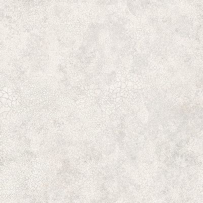 "Norwall Wallcoverings Inc Illusions 32.7' x 20.5"" Crackle Texture Wallpaper Color: Grey"