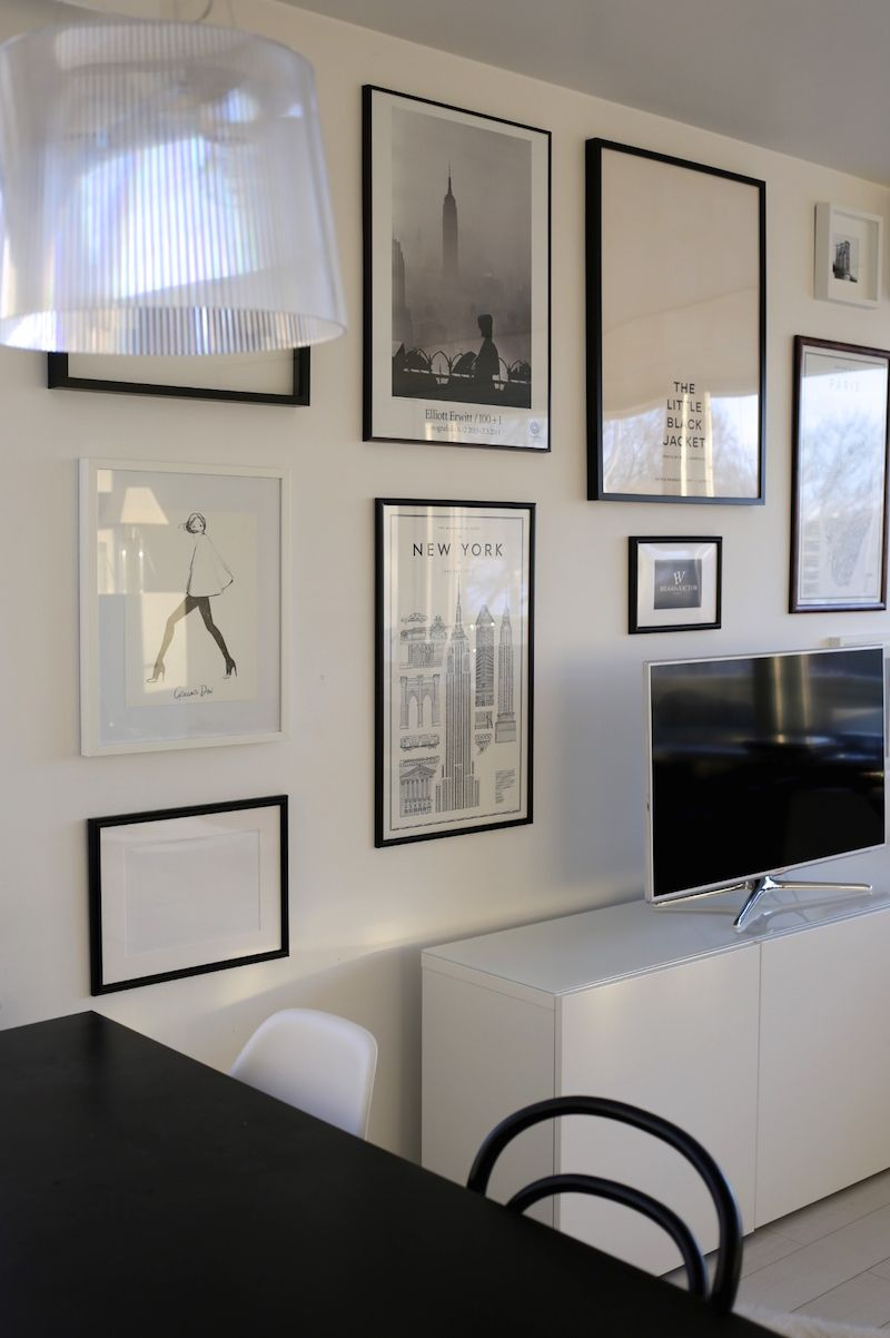 Ikea inspiration, ikea and inspiration on pinterest