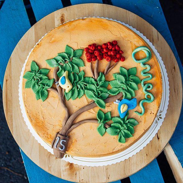 #leivojakoristele #gluteenitonhaaste Kiitos @ellisokerilla