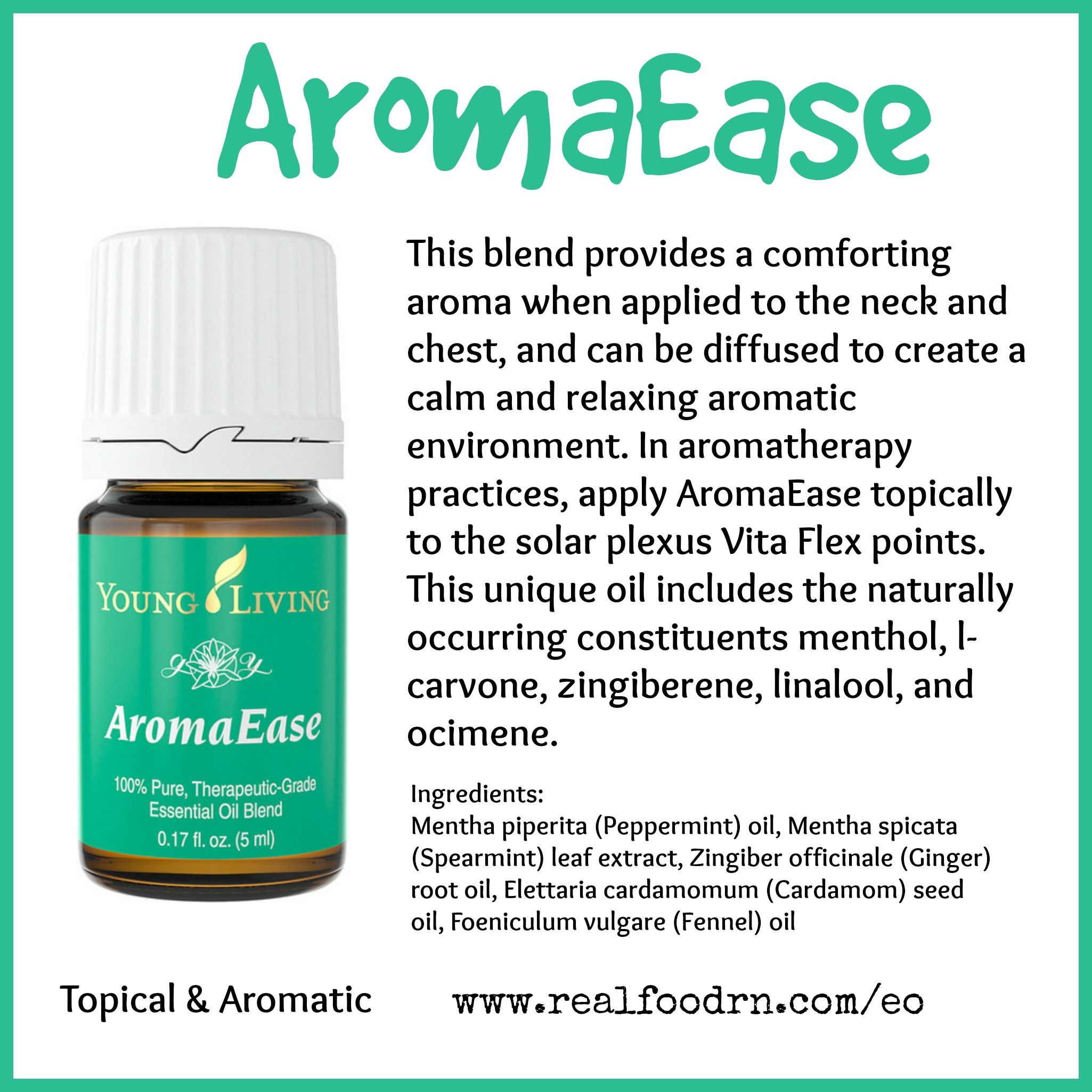 25++ Young living aroma life benefits ideas