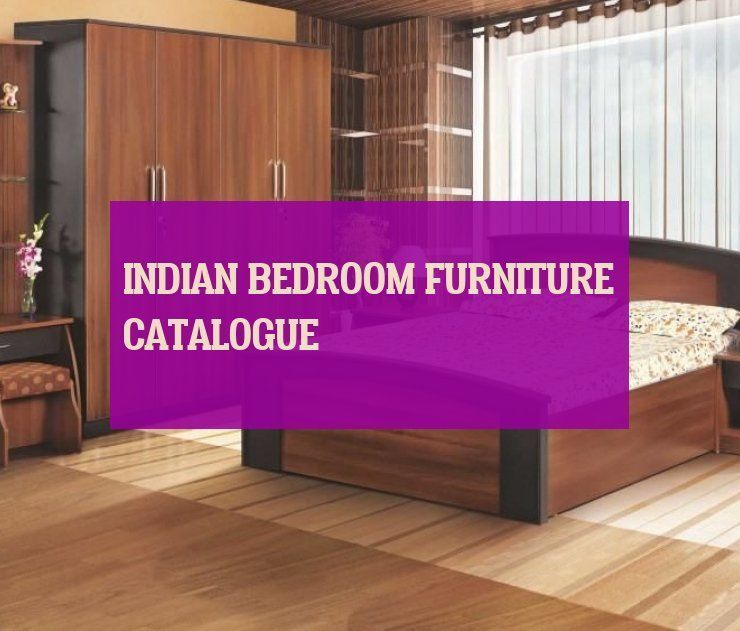 Indian Bedroom Furniture Catalogue Amp Indian Bedroom Furniture Catalogue Indische Woodworking Furniture Plans Furniture Catalog Vintage Bedroom Furniture