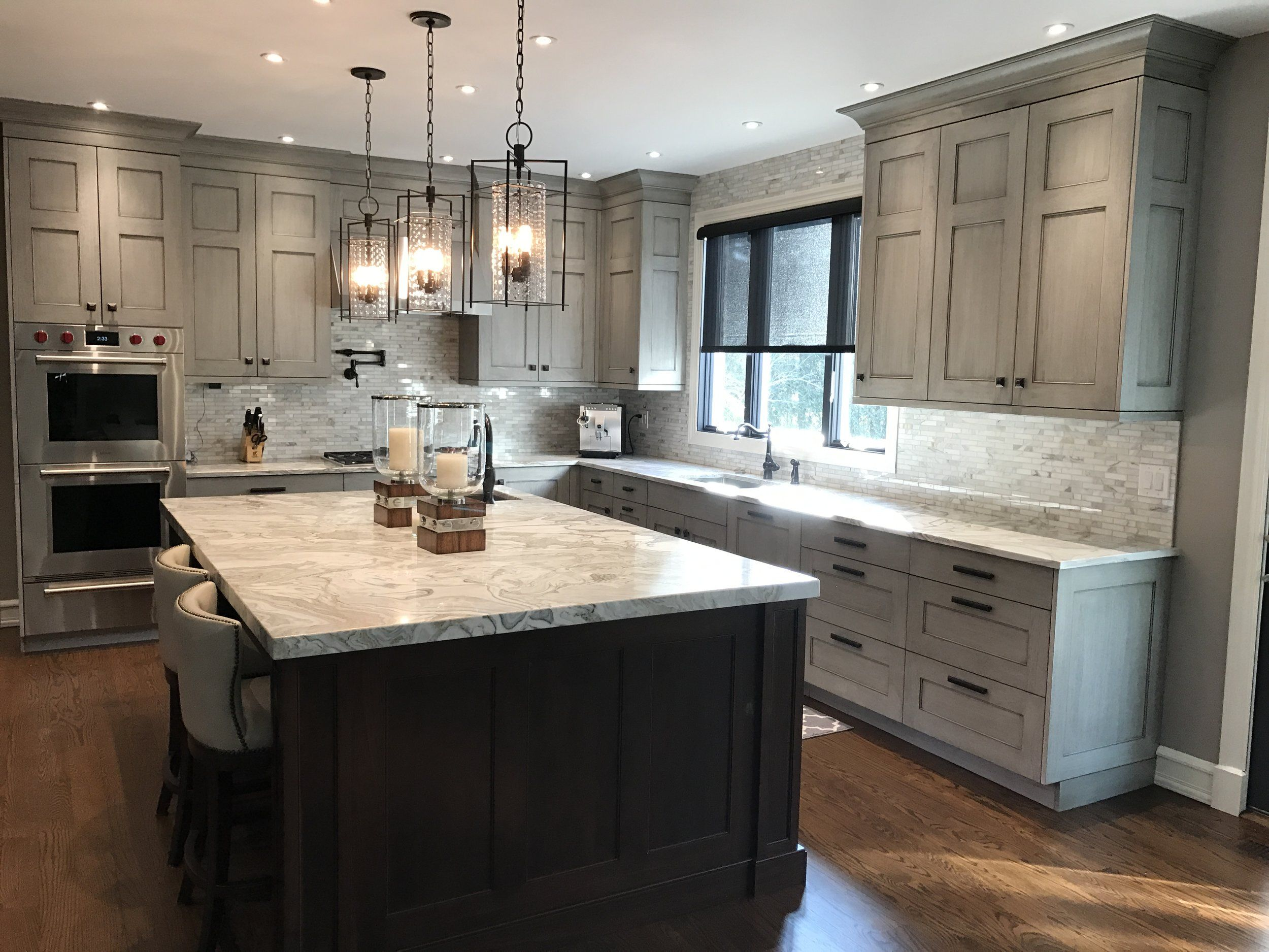 Kitchen Bath Home Design And Remodel Center Elite Kitchen Bath Express Contracting Serving Long Island In 2020 Kitchen Design Kitchen Remodel Cabinetry Design