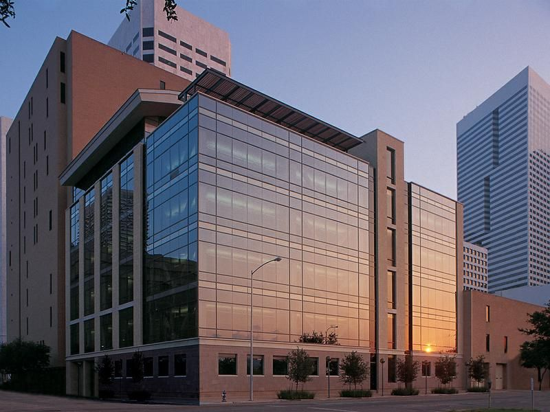 South Texas College Of Law In Houston Law School Alma Mater Cardenas