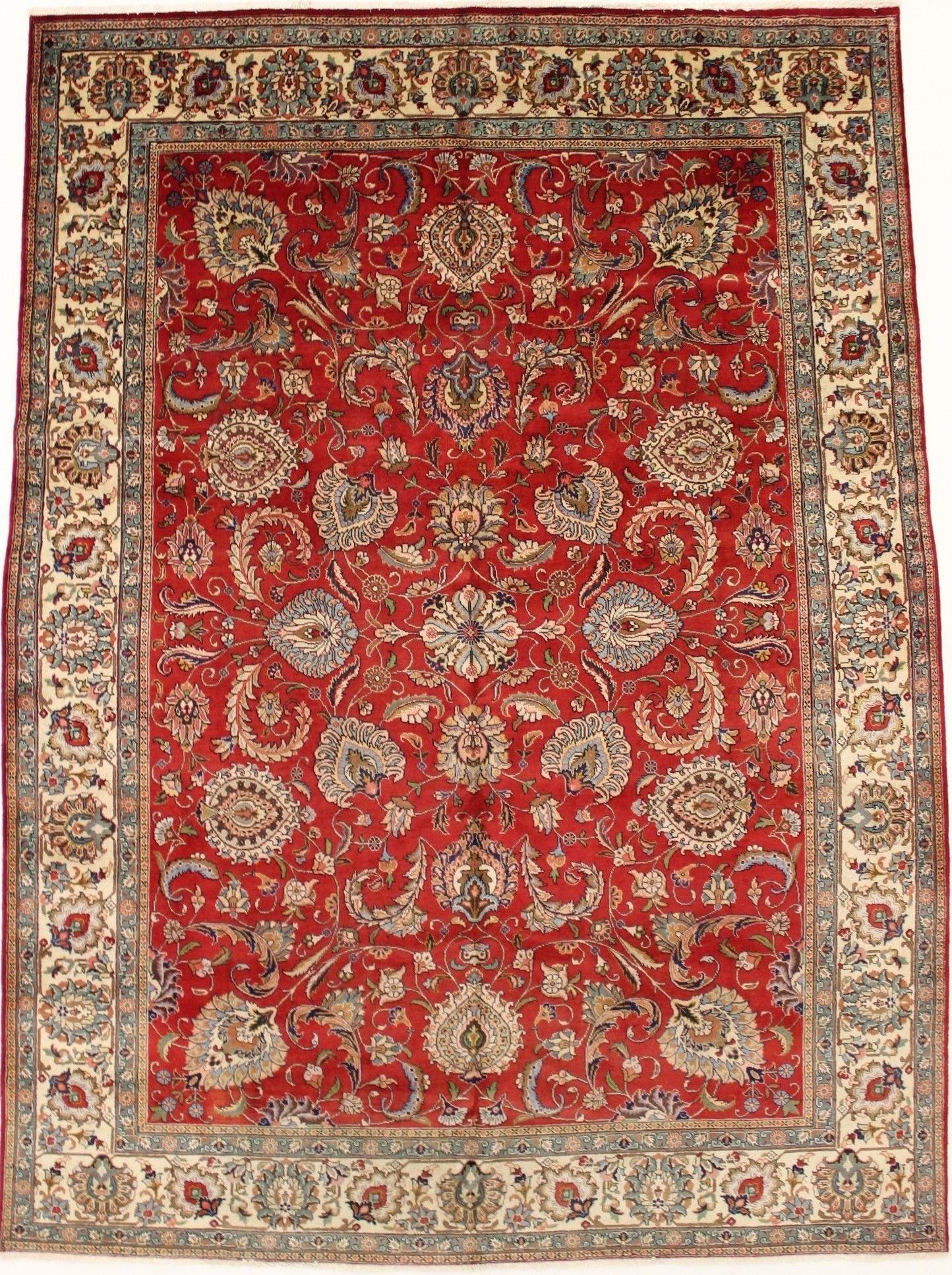 Pin By Nightspore On سجاد Handmade Persian Rugs Rug Store Rugs