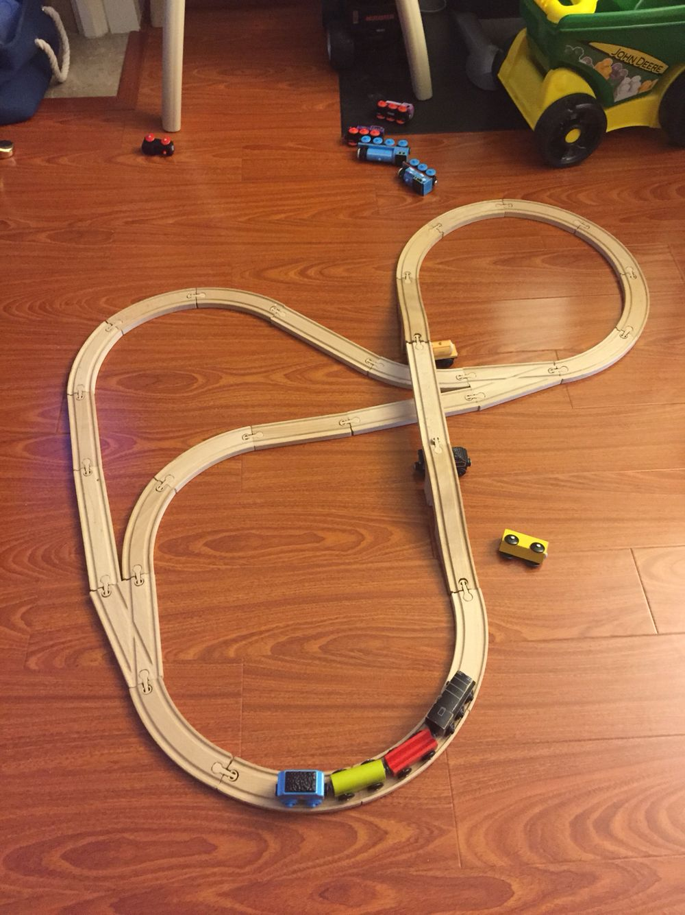 pin by gerry bussacco jr on kid stuff pinterest ikea train train and train set. Black Bedroom Furniture Sets. Home Design Ideas