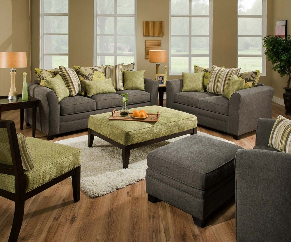 Grey And Green Living Room Sets Furniture Cheap Living Room Furniture Cheap Living Room Furniture Sets