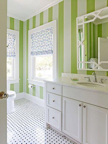 Interior Designer | Home Renovation | Interior Home Design | Charlotte NC | Interior Decorator | Residential & Commercial Renovations