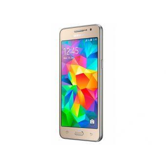 Celular Samsung Galaxy G531 Grand Prime Dorado Samsung Galaxy Mejor Movil Dia Del Padre Colombia
