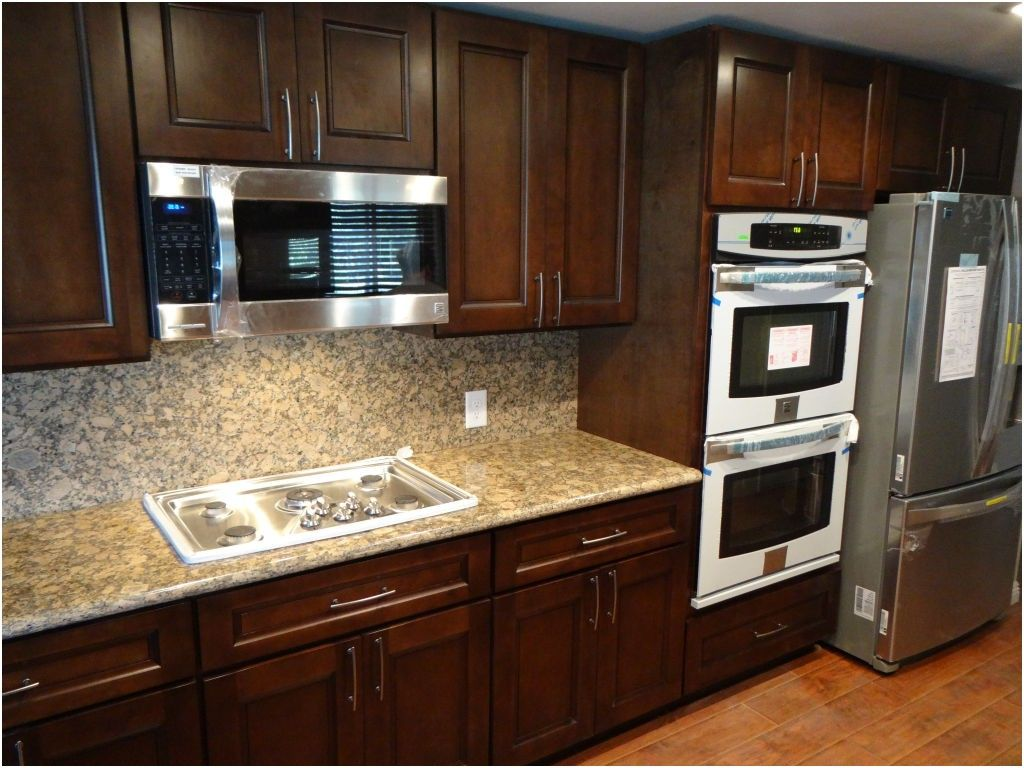Best Elegant Menards Kitchen Appliances Dengan Gambar 640 x 480