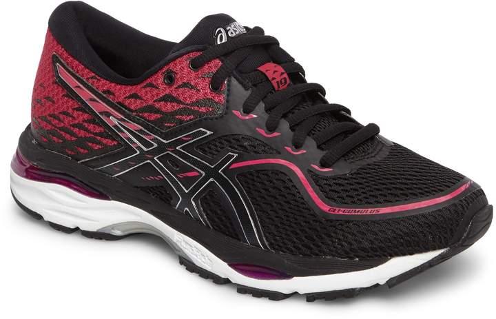 Asics Gel Cumulus 19 2a Running Shoe Women Asics Asics Women Running Shoes