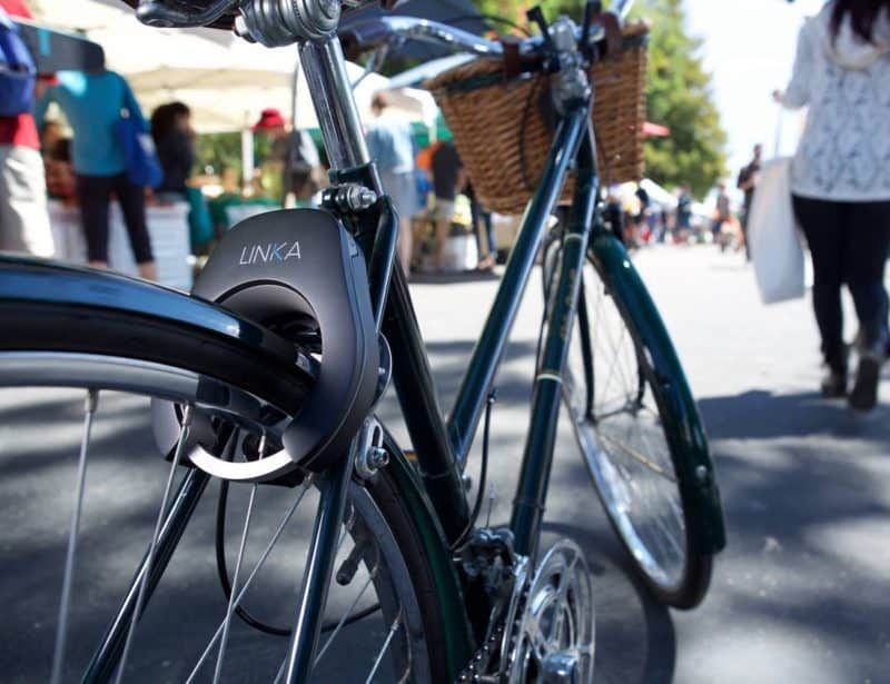 Top 10 Bike Safety Tips And Accessories You Need Now Cars Bikes