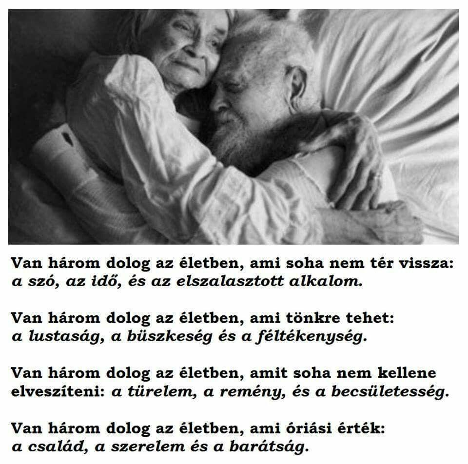 szerelmes romantikus idézetek There's three things   Amused quotes, Romantic love quotes