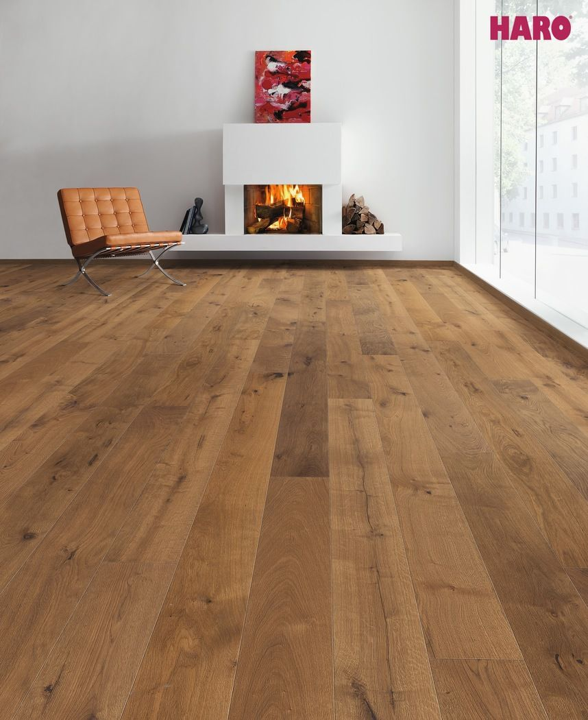 bernsteineiche sauvage strukturiert 4v holzfussboden in 2018 pinterest parkett haus und diele. Black Bedroom Furniture Sets. Home Design Ideas