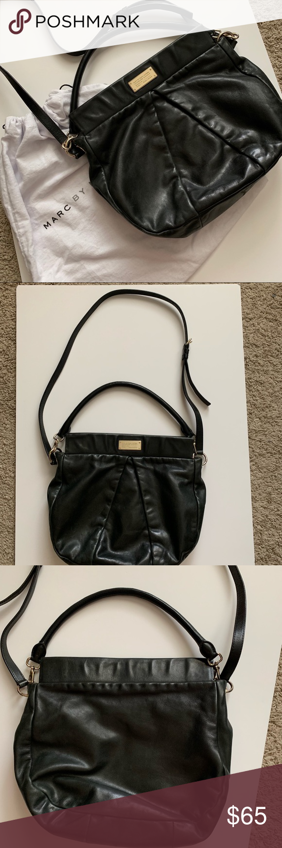 Best Marc By Marc Jacobs Handbag Marc Jacobs Handbag Marc 400 x 300