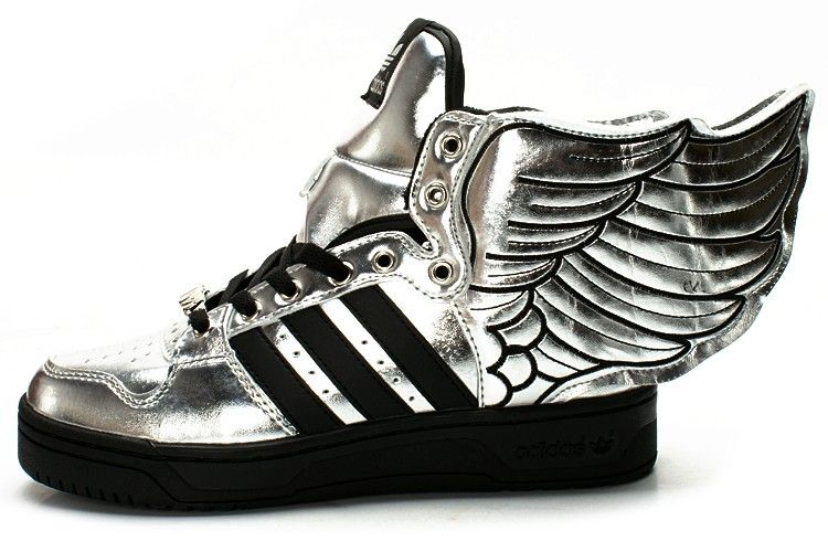 tennis shoes with wings Sale,up to 65