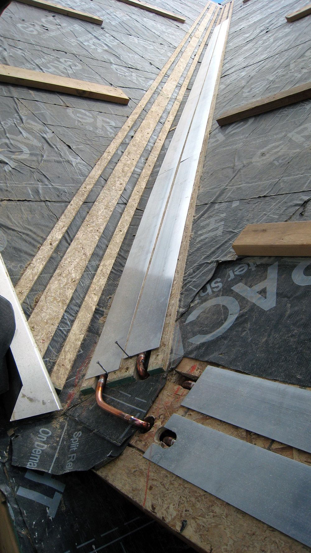 Pin On Roofing Room