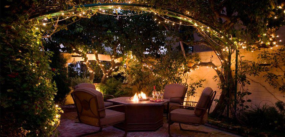 Outdoor lighting ideas mood lighting outdoor decor french outdoor lighting ideas mood lighting outdoor decor french courtyard string lights aloadofball Gallery