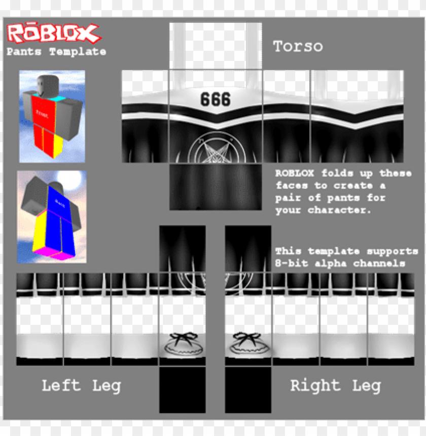 Here Are The Coolest Roblox Hoodie Templates Collection Download Free Camisa Com Capuz Foto De Roupas Coisas Gratis