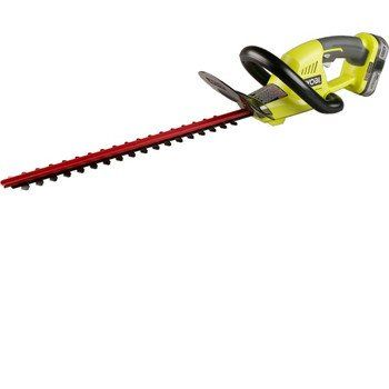 Factory-Reconditioned Ryobi ZRP2603 ONE Plus 18V Cordless 18
