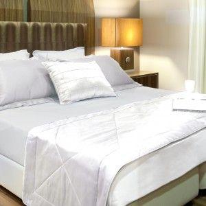 Www Sleepsosoft Com Offering The Best Luxurious Bamboo Bed