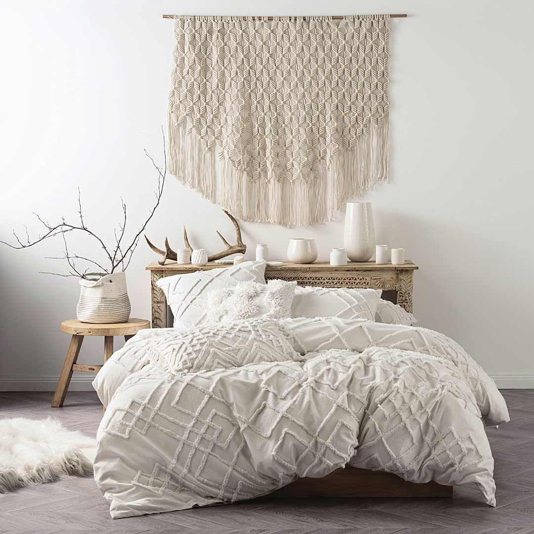 Duvet Covers Canada: Shop Online for a Duvet Cover & Sets ...