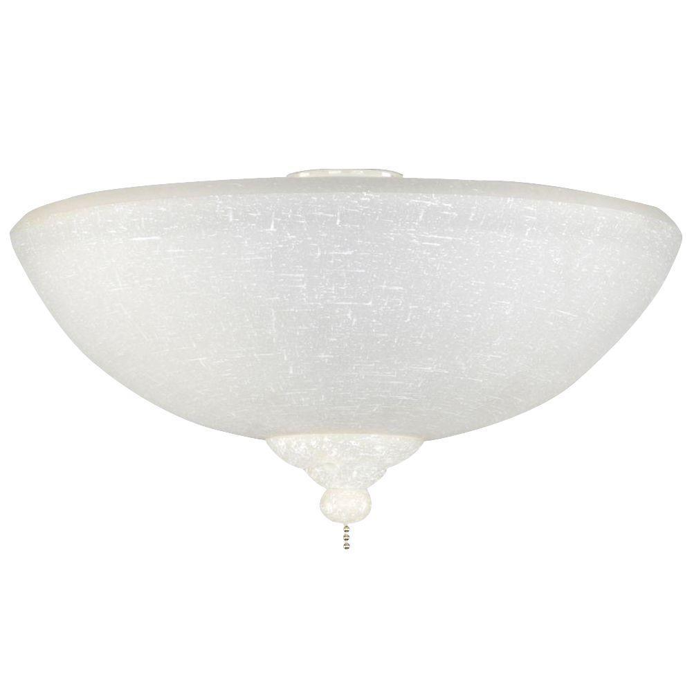 Ceiling Fan Light Kit 03712