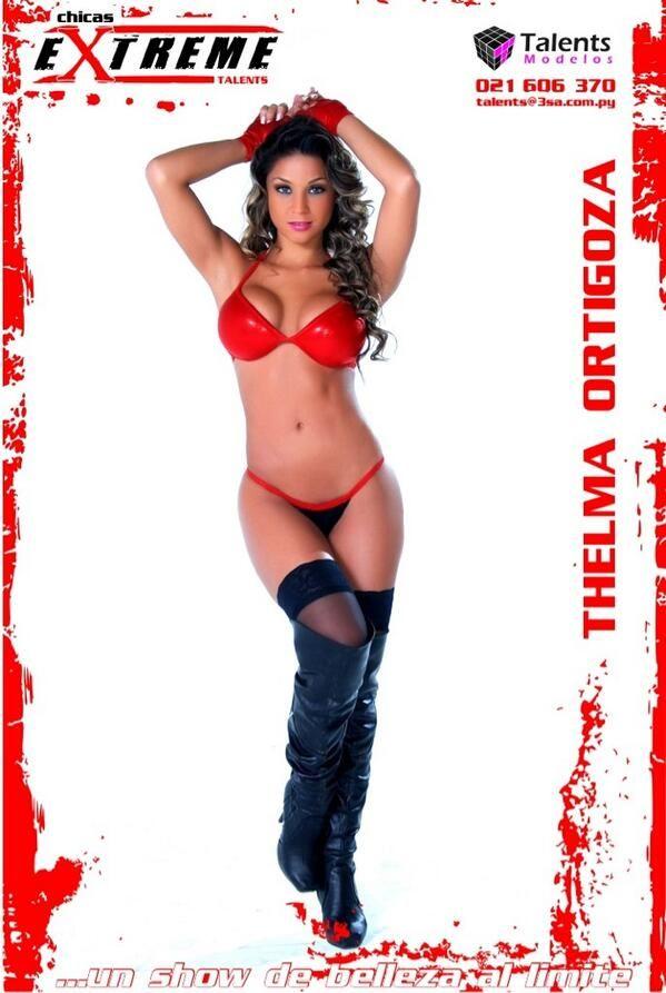Sexy horny black woman