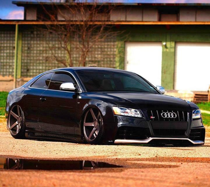pin by furious one on cars audi audi cars audi rs7. Black Bedroom Furniture Sets. Home Design Ideas