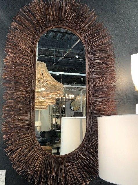 blog — STEPHANIE KRAUS DESIGN | Philadelphia-based ...