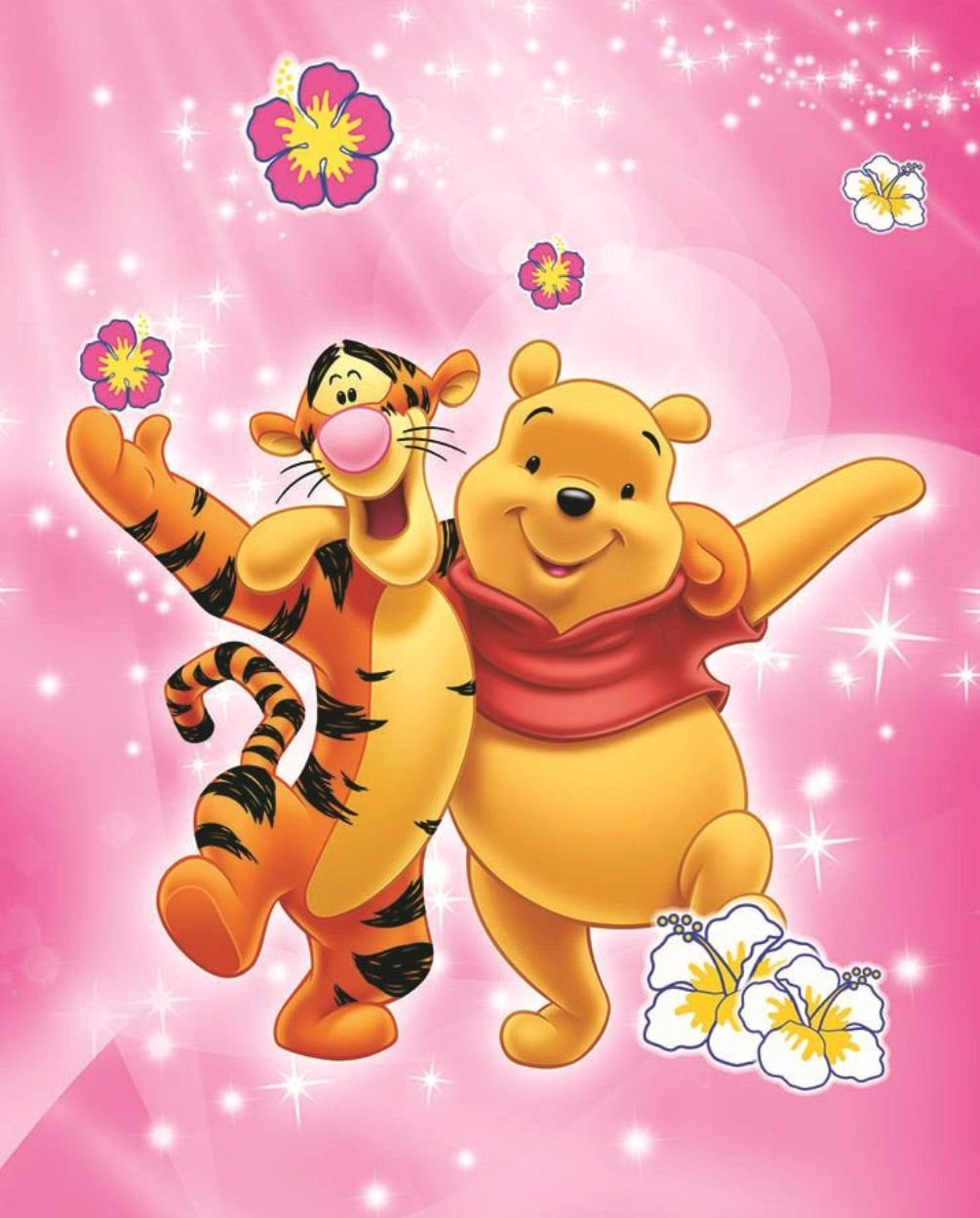 Pin By Kirsten Rand On Pooh Winnie The Pooh Pictures Winnie The Pooh Cute Winnie The Pooh