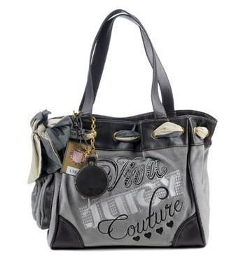 Juicy Couture Replica Handbags 51c8b734795de