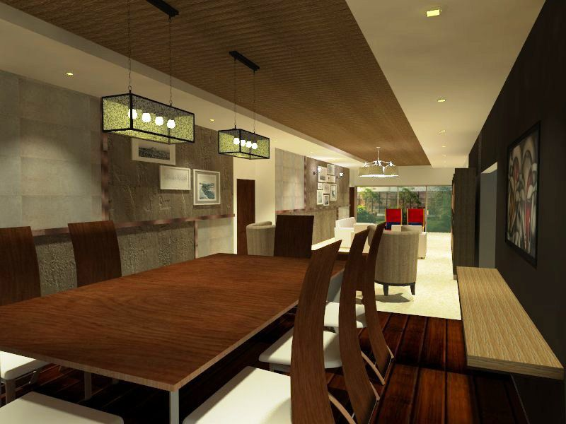 interior designer job vacancies in hyderabad india