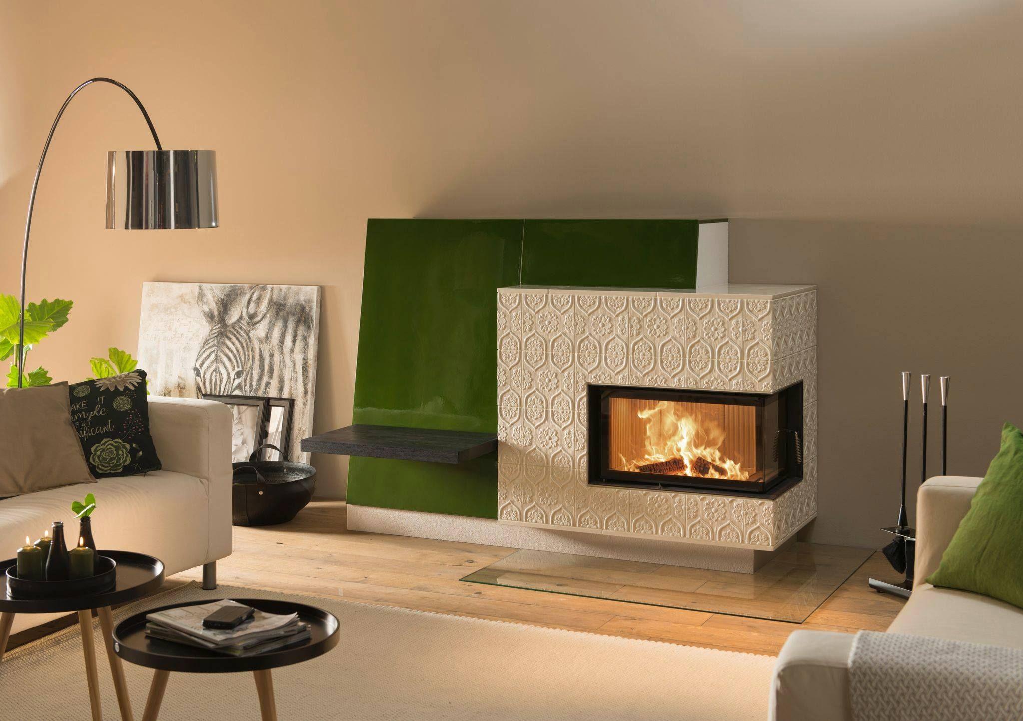 so geht kachel heute kamin deele hilt kachelherd kaminofen kachelofen kachelofen. Black Bedroom Furniture Sets. Home Design Ideas
