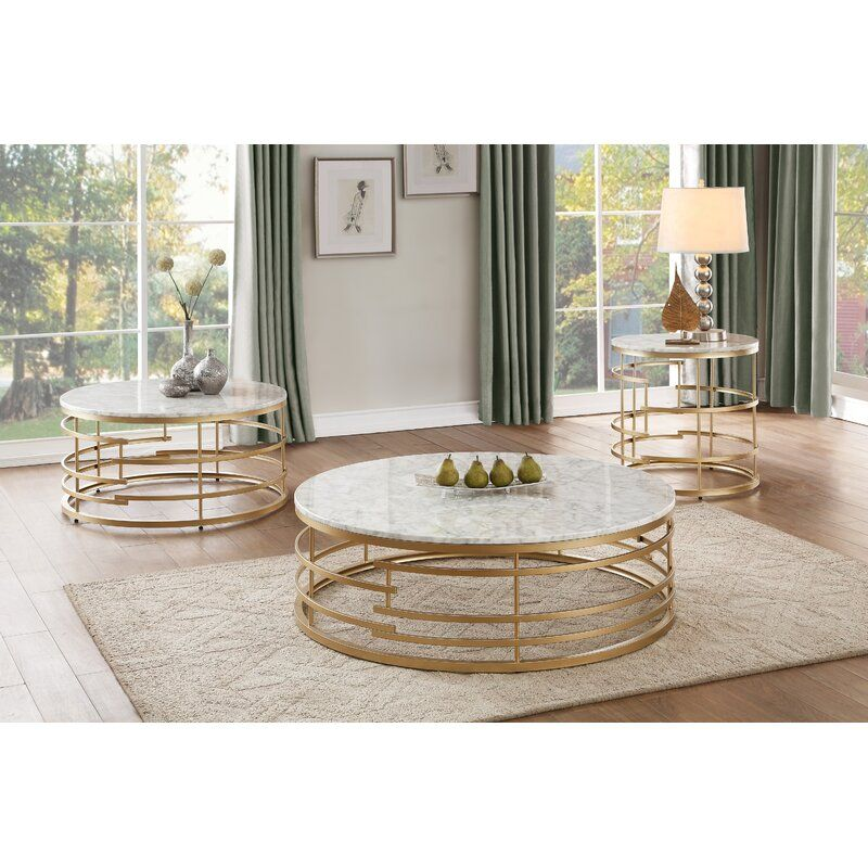 Pin By Kenya Lawton On Living Room In 2020 Coffee Table Table Coffee Table Wayfair