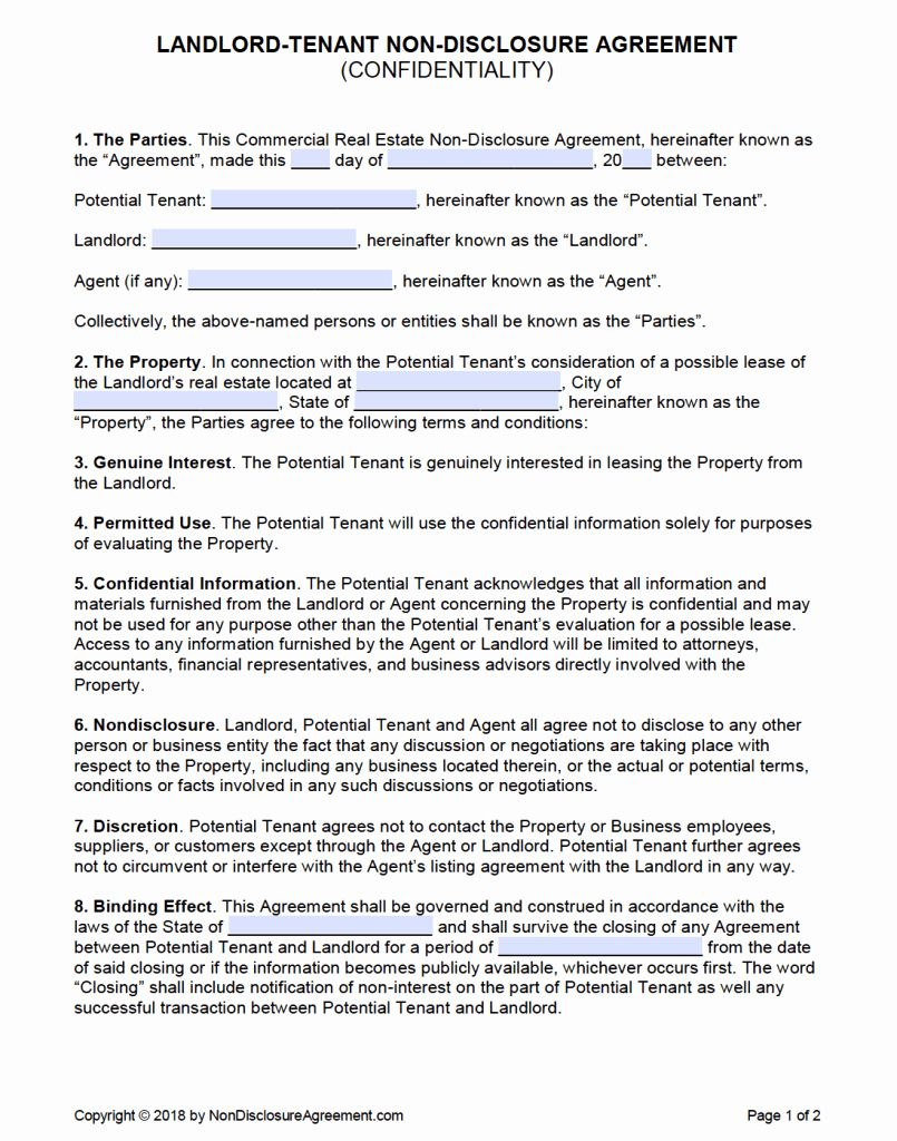 Pin On Personal Mission Statement Example Uca English Literature