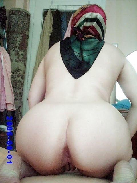 naked amateur milf ass