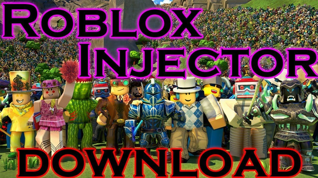 Roblox Script Injector Roblox Free Download Animation Design