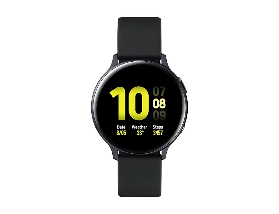 Đồng hồ thông minh galaxy watch