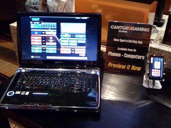 Las vegas betting app william hill horse racing betting calculator