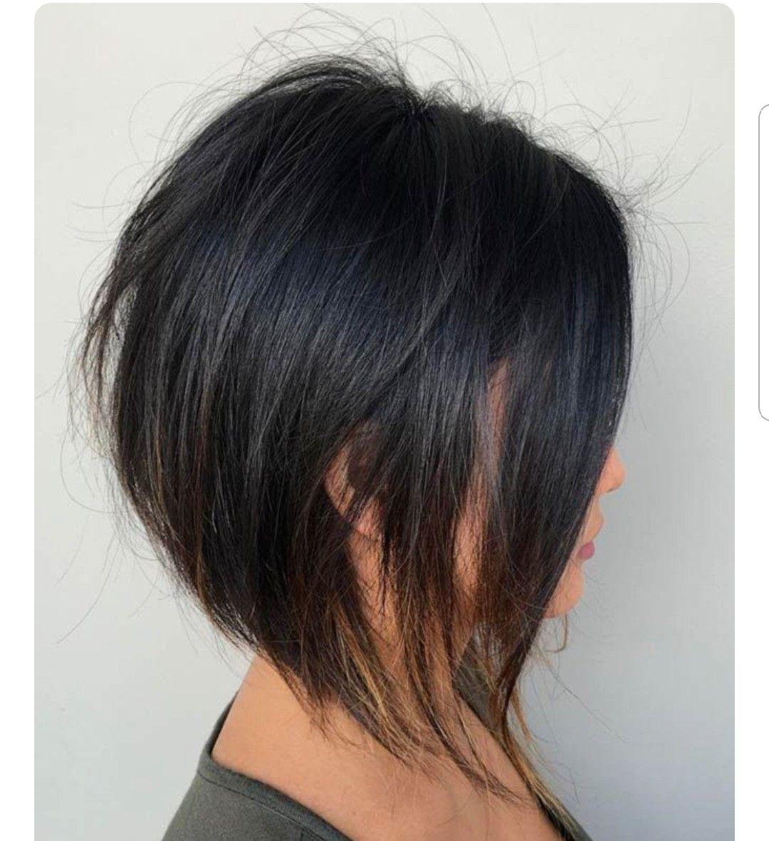 Pin by angele alvarez on hair pinterest hair styles hair and