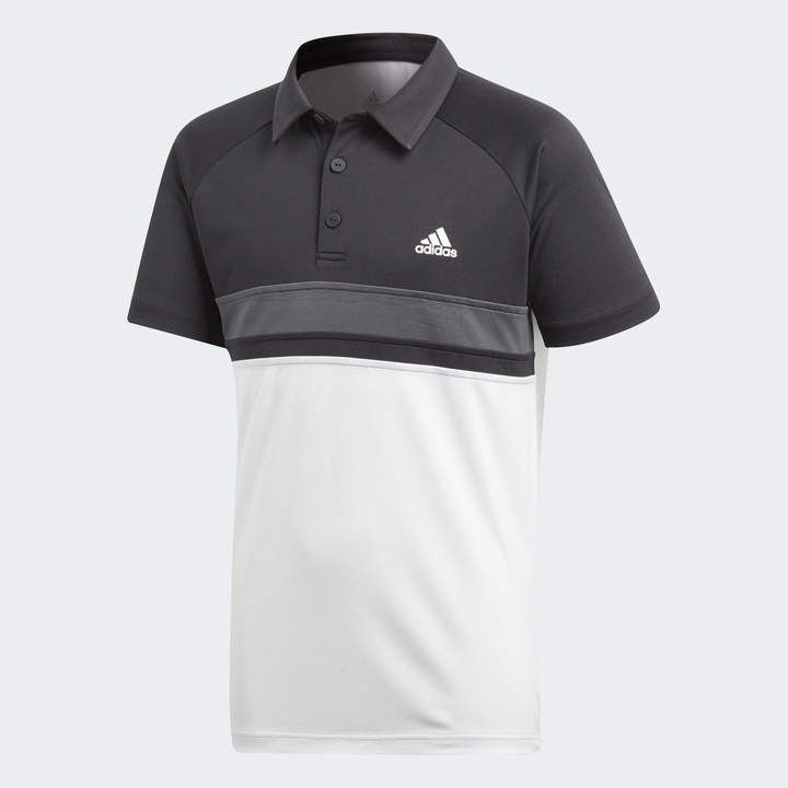adidas polo t shirt price