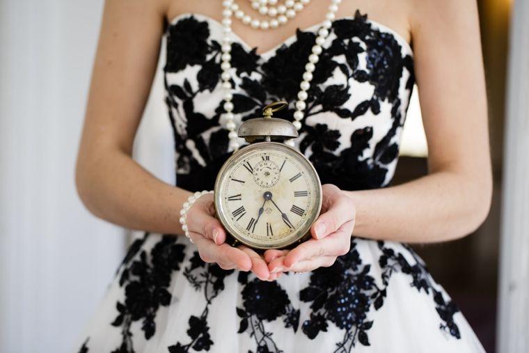 Alice In Wonderland Wedding Ideas   Every Last Detail