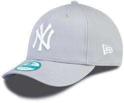 2221ad9843 Vásárlás: Baseball sapka - Árak összehasonlítása, Baseball sapka boltok,  olcsó ár, akciós Baseball sapkák
