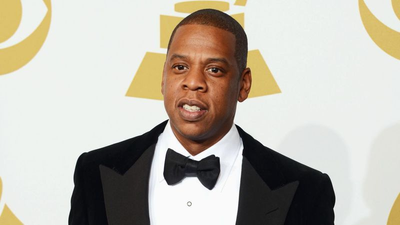 Jay Z Explains Why He Was Unfaithful To Beyonce Talks Complicated Relationship With Kanye West Jay Z Complicated Relationship Beyonce