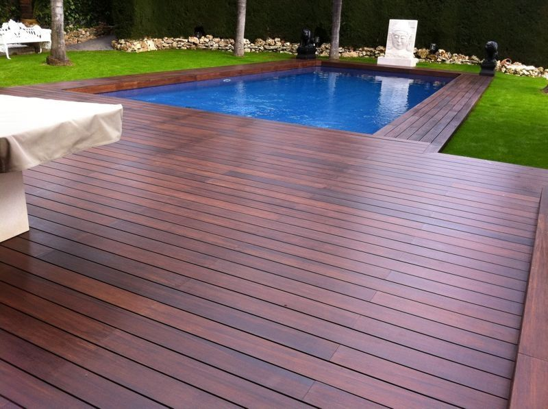 New Product Bamboo Decking Eco Core Stefaniecarne Pertaining To Bamboo Decking  Bamboo Decking